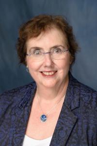 Lori J. Altmann