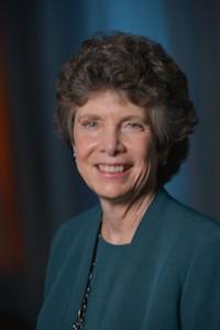 Susan Nittrouer, Ph.D.