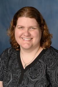 Dana Griffis, M. A. CCC-SLP, Clinical Faculty Speech Language Pathologist