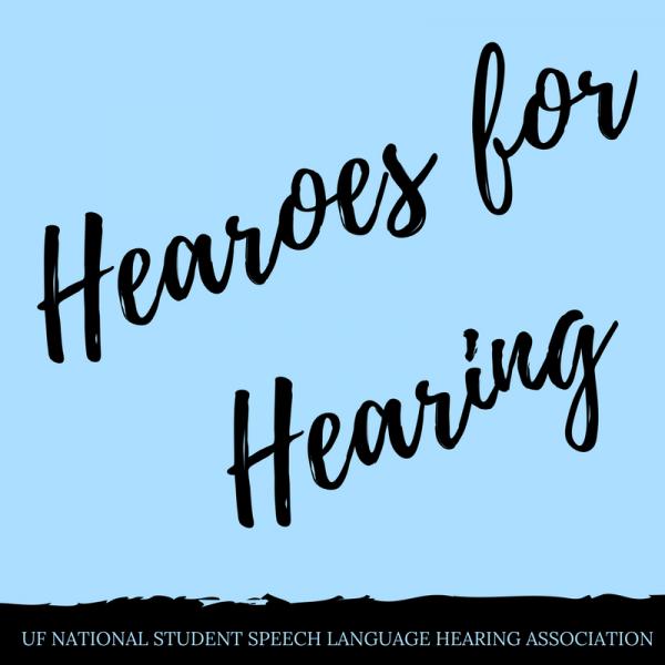 Hearoes for Hearing 5k – 4.21.18