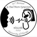 2019 G. Paul Moore Symposium