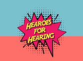 Hearoes for Hearing